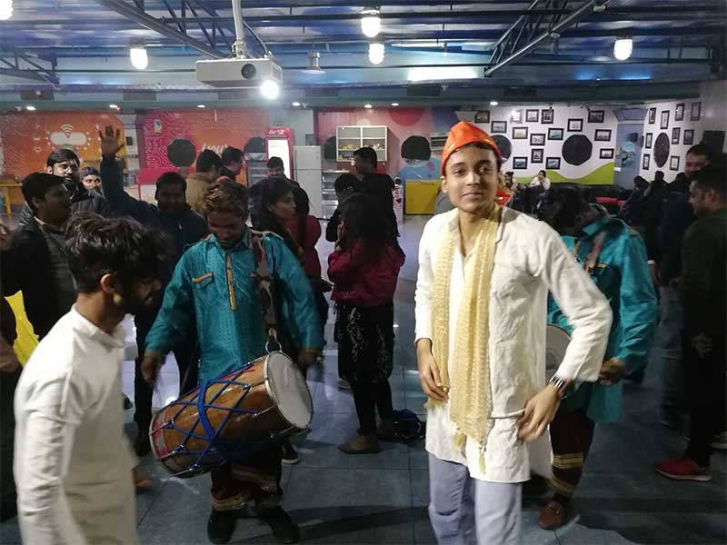 Vodafone-Lohri-event-images-8