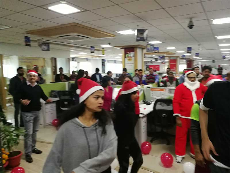 Vodafone-christmas-event-images-2